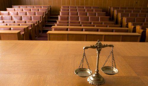 اصول رسیدگی داوری