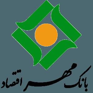 مجمع عمومی بانک مهر اقتصاد