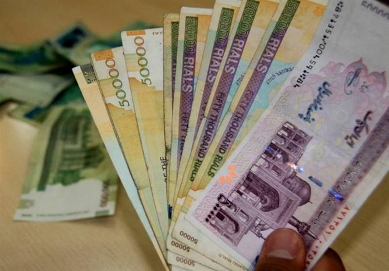 خبری خوب برای بدهکاران بانکی/ شرایط بخشودگی دیرکرد بدهی بانکی مشخص شد