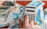 وصول مطالبات بانکها و موسسات