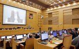 شرح وظایف دفاتر نمایندگی دیوان عدالت اداری مستقر در استانها