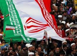 فراخوان برای خلق حماسه حضور در ۲۲ بهمن
