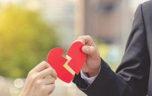 انواع طلاق ( بائن،خلع،مبارات)