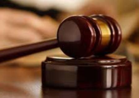 مزایای موسسات داوری
